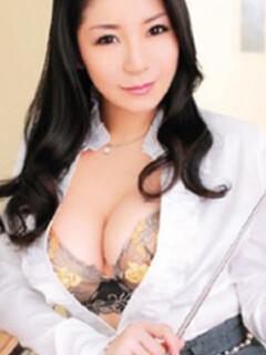 Ayane Asakura pornó