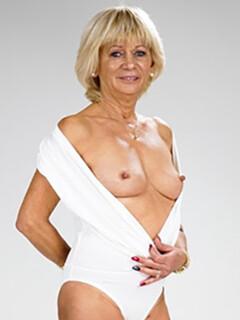 Diane Sheperd