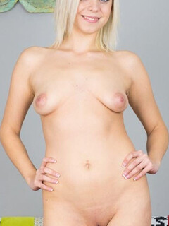 Julia Parker