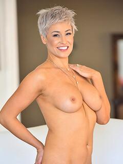 Ryan Keely pornó