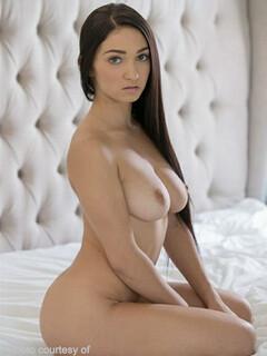 Cyrstal Rae pornó