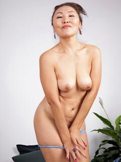 Lira Kissy