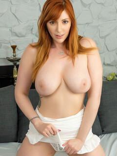 Lauren Phillips pornó