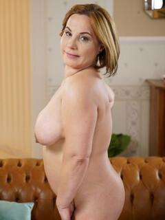 Mimi Jean