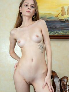Lia little pornó