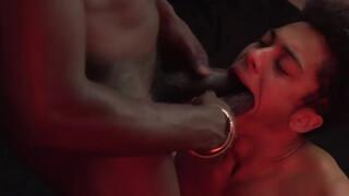 Kemény meleg hármas - xxx videók ingyen